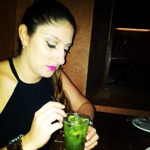 eu_drink