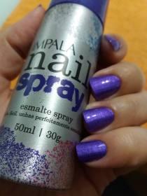 spray8